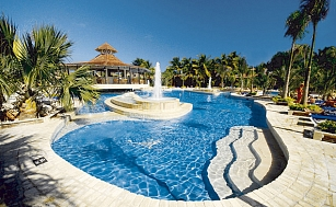 IFA Villas Bavaro Resort & Spa 4*