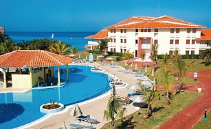 Occidental Allegro Varadero  4*